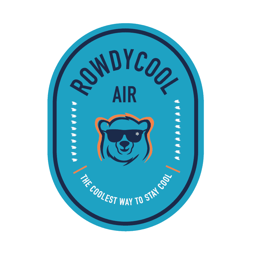 Rowdy Cool Air